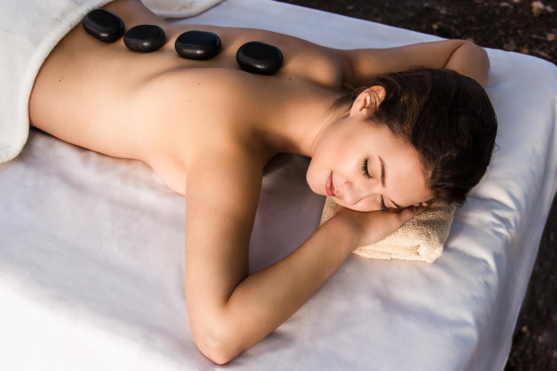 Traum zeit massage